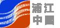说明: RiverineChina_logo